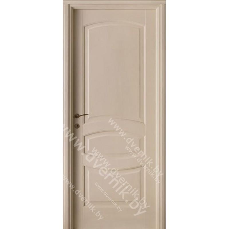 """Межкомнатная дверь """"ГРАЦИЯ""""-2"""
