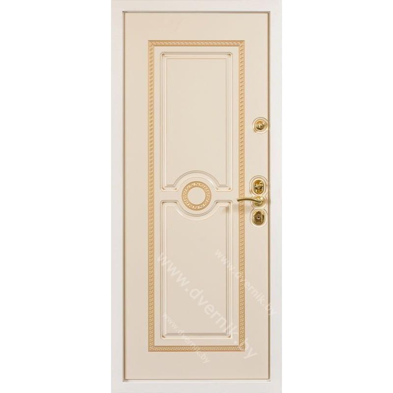 Входная дверь ХК-19