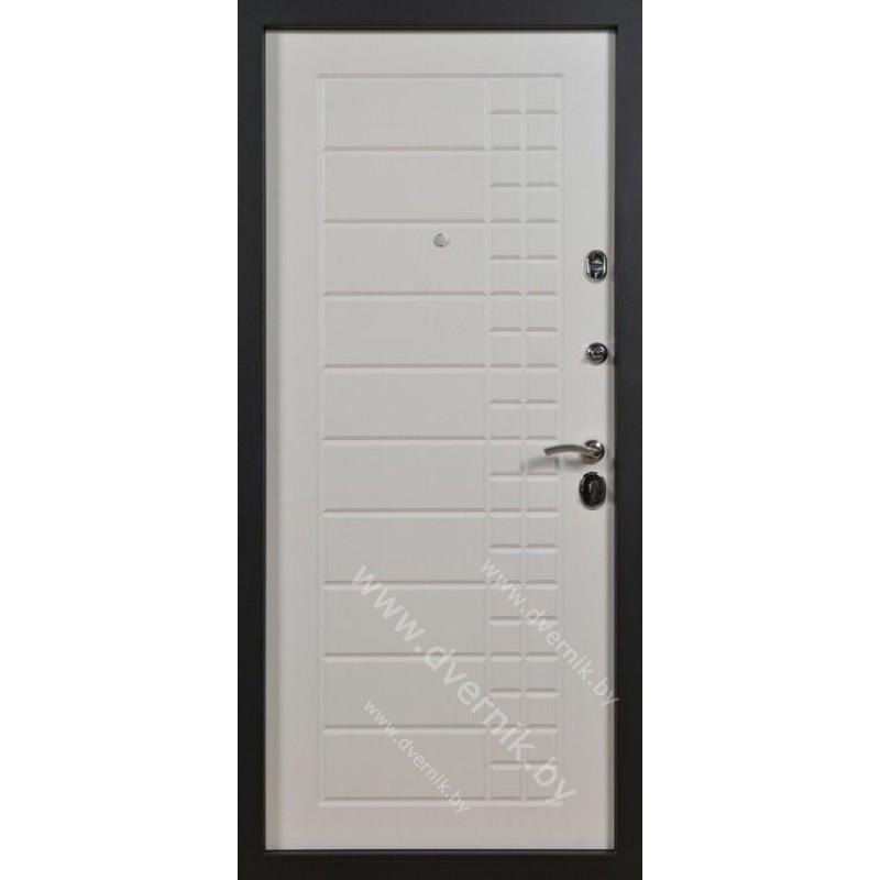 Входная дверь М-25