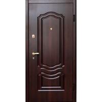 Входная дверь К-15