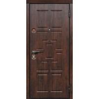 Входная дверь К-30
