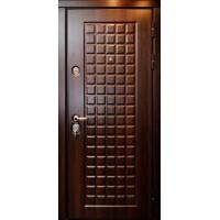Входная дверь М-4
