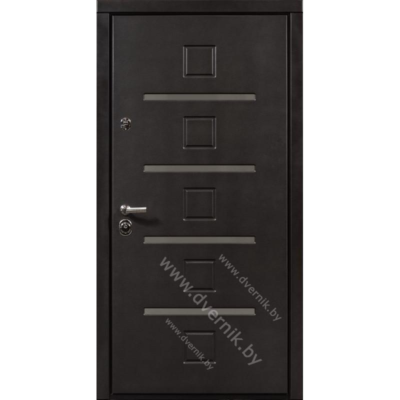 Входная дверь М-5