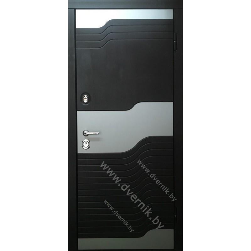 Входная дверь М-9
