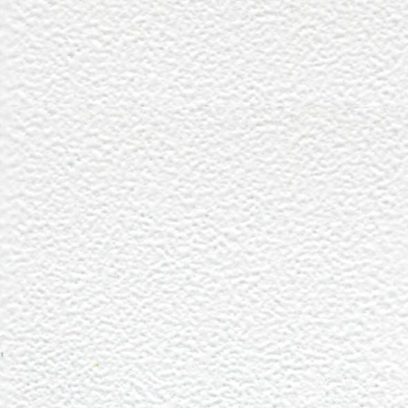 Полимерное покрытие (белая)
