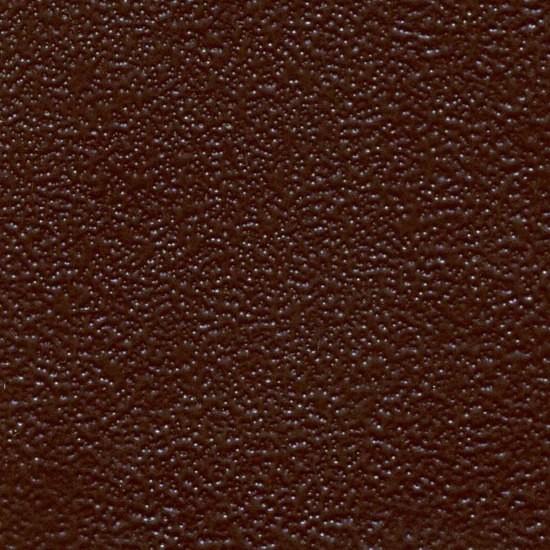 Полимерное покрытие (коричневое)