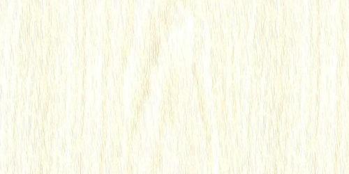 Покрытие VINORIT (дуб белёный)