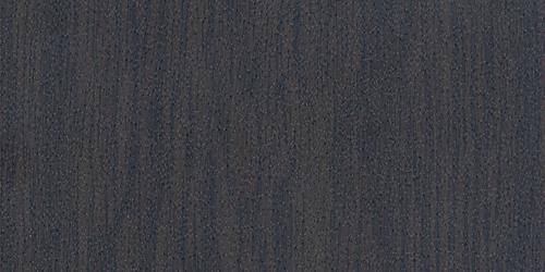 Покрытие VINORIT (венге тёмный)