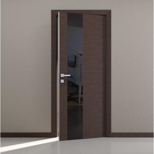 купить межкомнатные двери в минске центр дверей