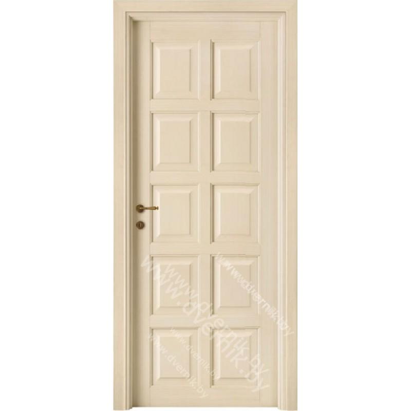 """Межкомнатная дверь """"ГРАЦИЯ""""-1"""