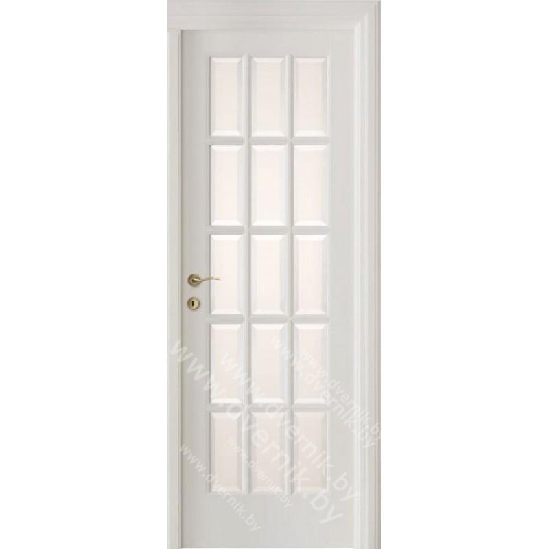 """Межкомнатная дверь """"ГРАЦИЯ""""-14"""