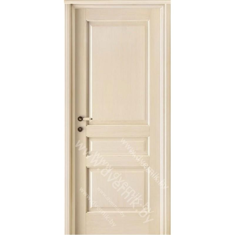 """Межкомнатная дверь """"ГРАЦИЯ""""-5"""