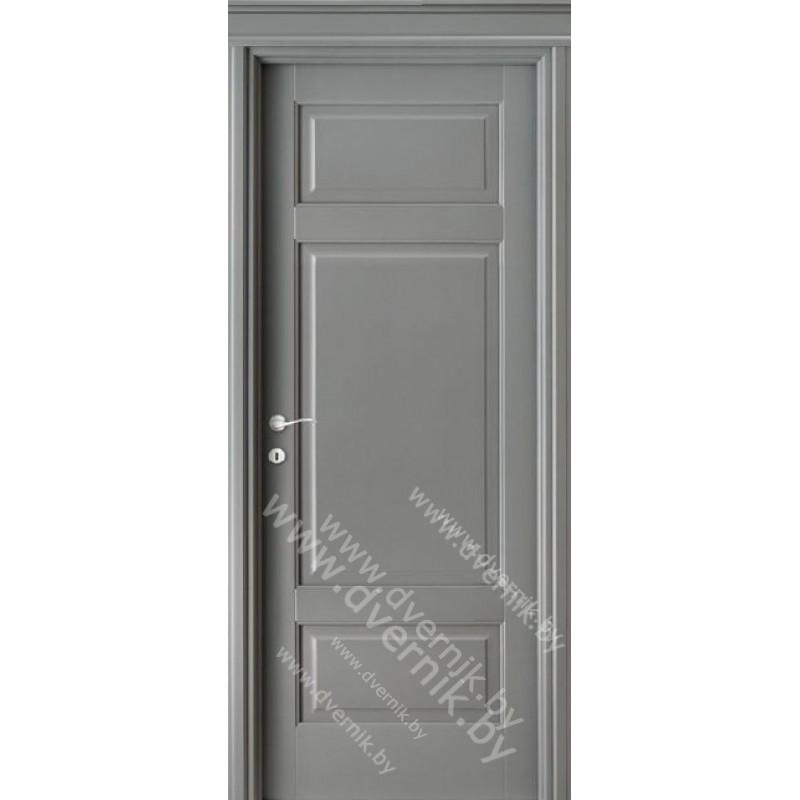 """Межкомнатная дверь """"ГРАЦИЯ""""-9"""
