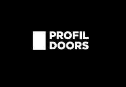 Электронный каталог межкомнатных дверей Profill Doors