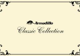 Электронный каталог ручек Armadillo Classic