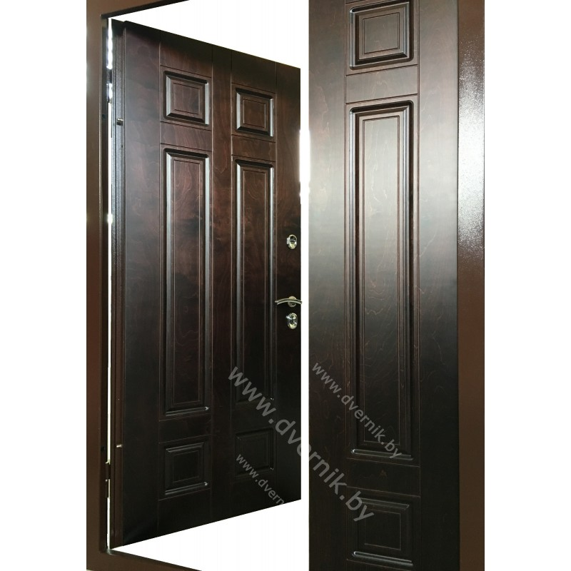 Входная дверь К-26-ДВ
