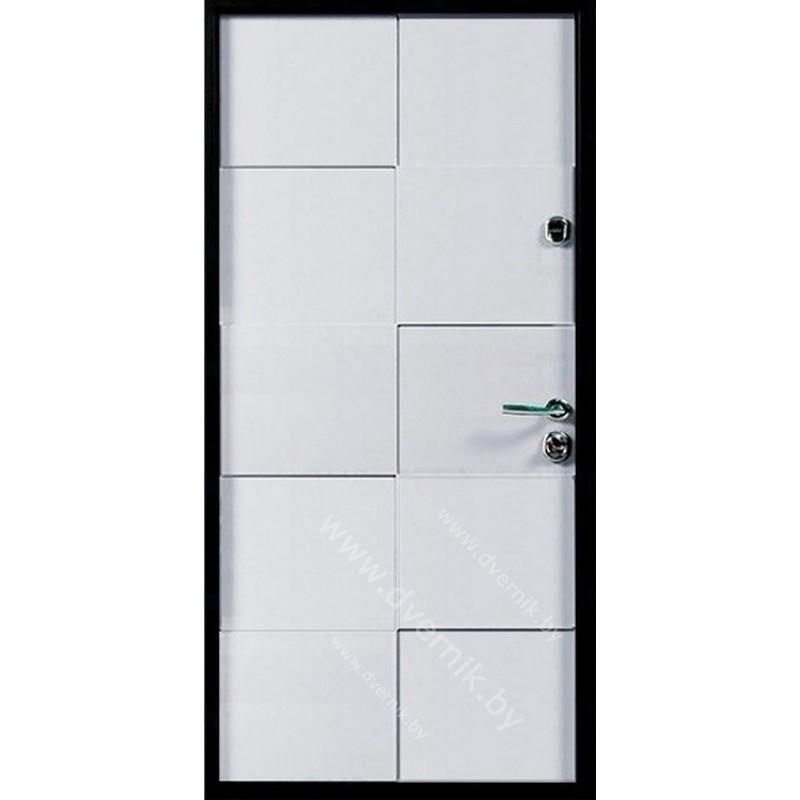 Входная дверь М-3