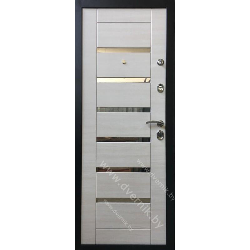 Входная дверь М-30