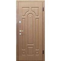Входная дверь К-5