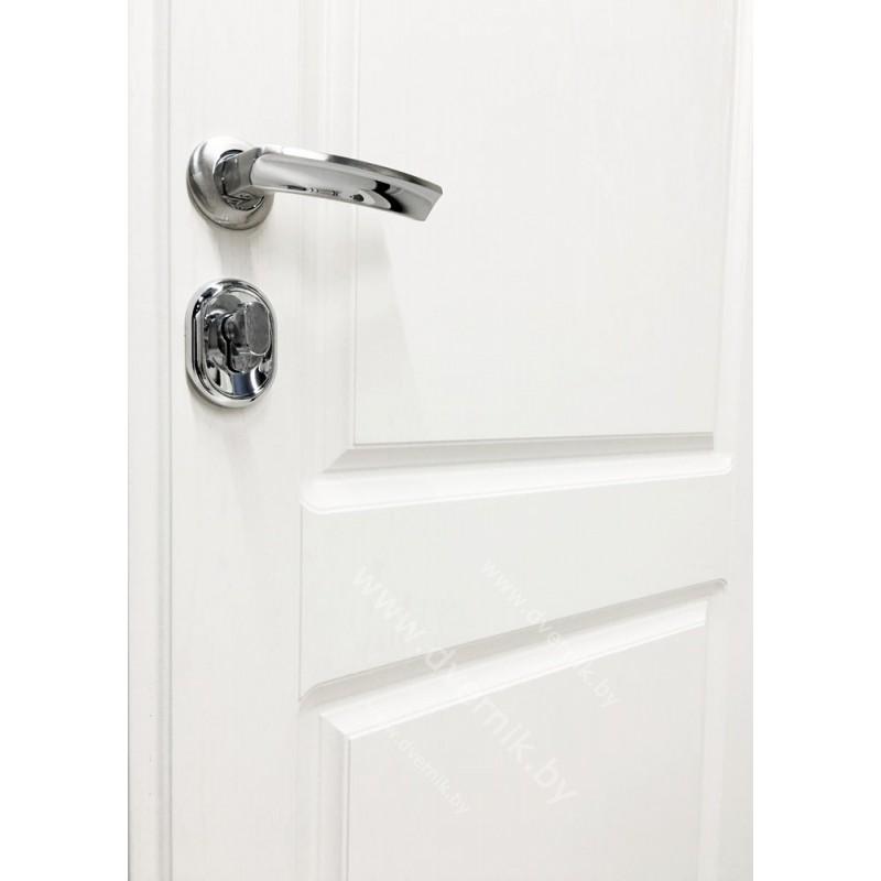 Входная дверь К-57
