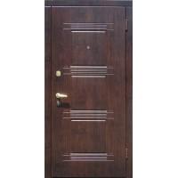 Входная дверь К-48