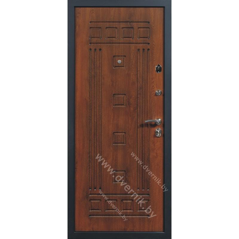 Входная дверь К-46
