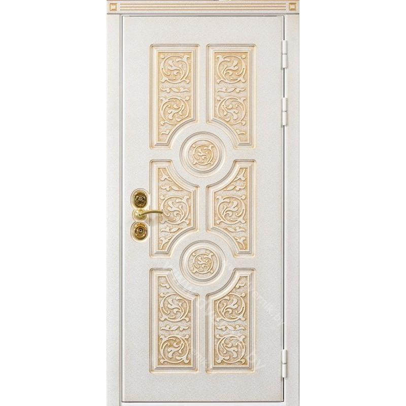 Входная дверь ХК-2