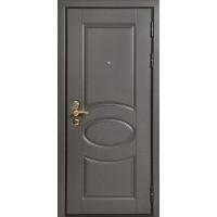 Входная дверь К-19