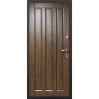 Входная дверь К-56