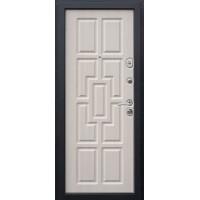Входная дверь К-33