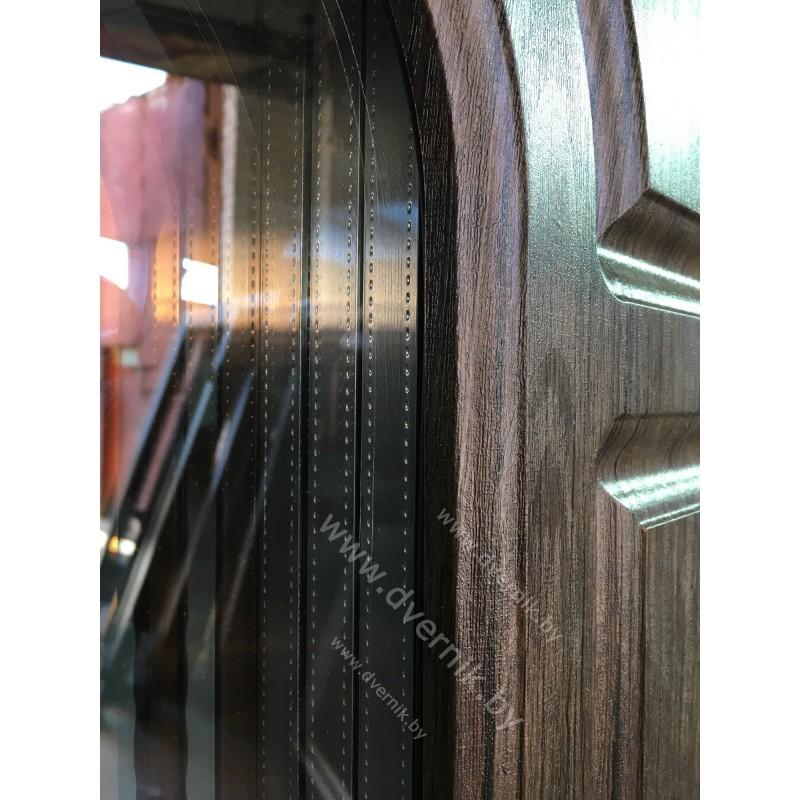 Входная дверь К-70