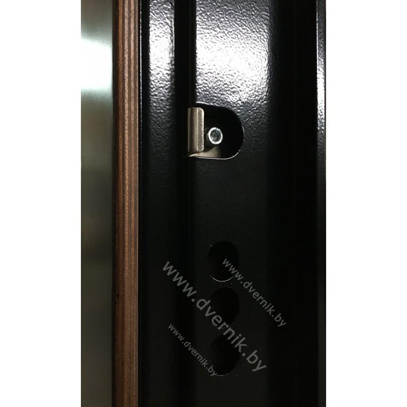 Входная дверь К-23