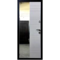 Входная дверь М-41