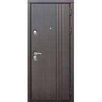Входная дверь М-16