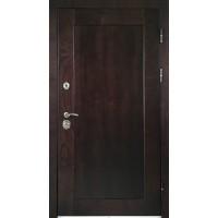 Входная дверь К-39