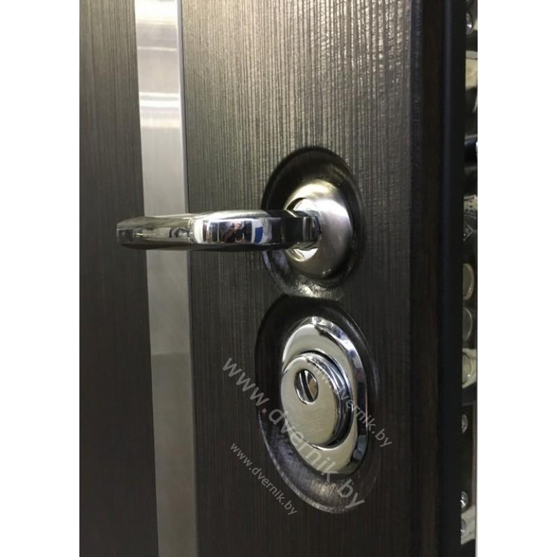 Входная дверь М-31