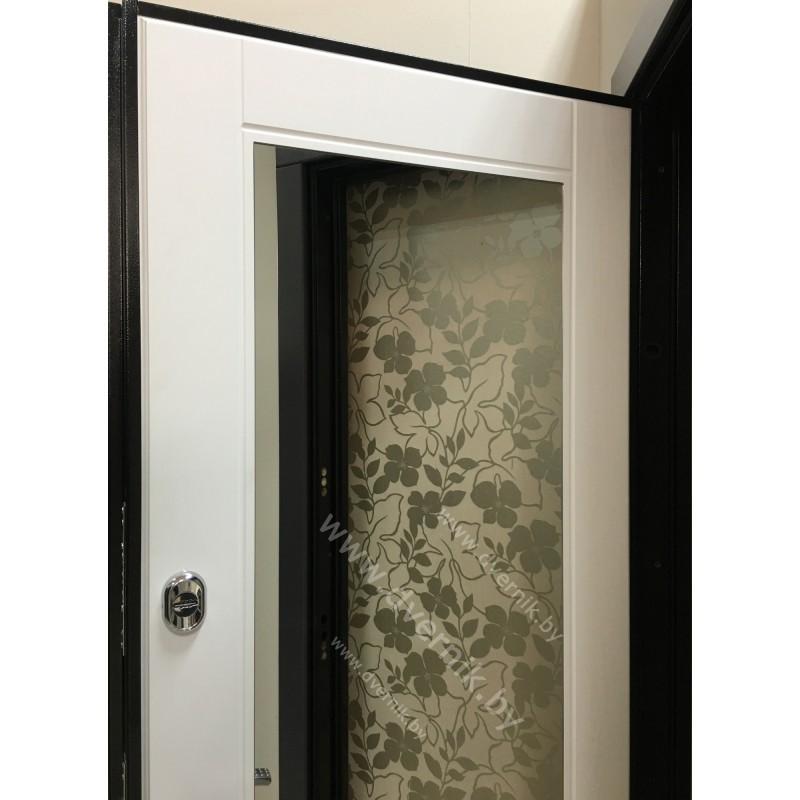 Входная дверь К-25