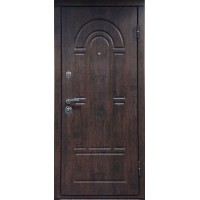 Входная дверь К-27
