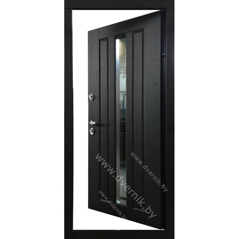 Входная дверь М-61-3