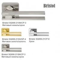 Ручка Bristol