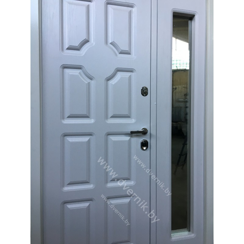 Входная дверь К-65-ДВ
