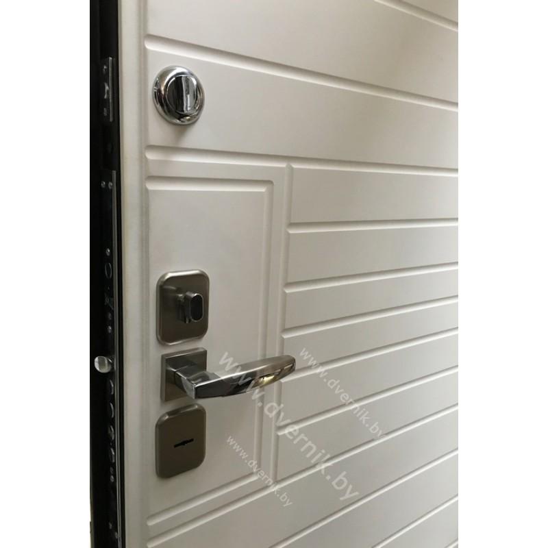 Входная дверь М-14