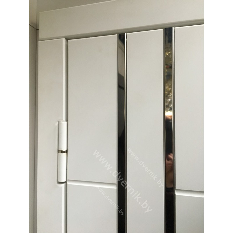 Входная дверь М-37