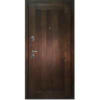 Входная дверь К-54