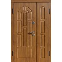 Входная дверь К-28-ДВ