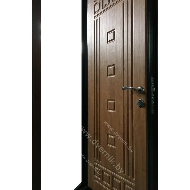 Входная дверь К-46-2
