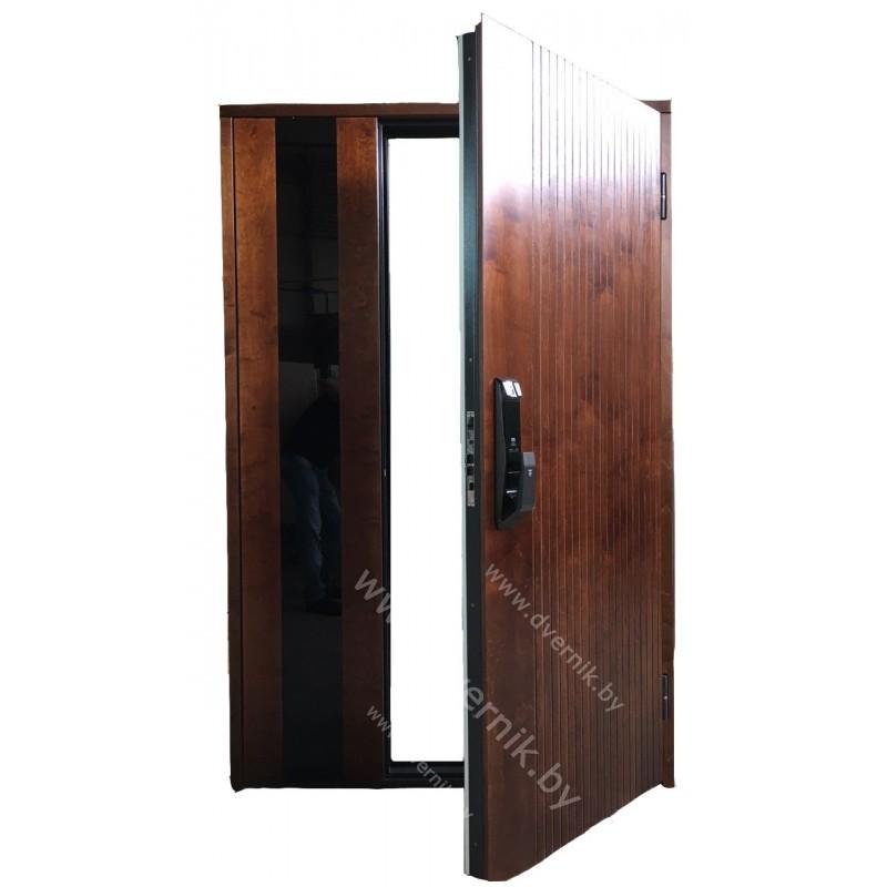 Входная дверь М-71