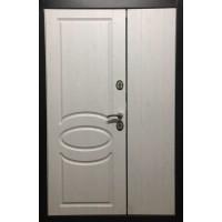 Входная дверь К-19-ДВ