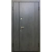 Входная дверь М-16-ДВ