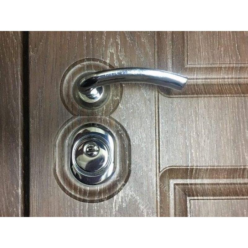 Входная дверь К-24